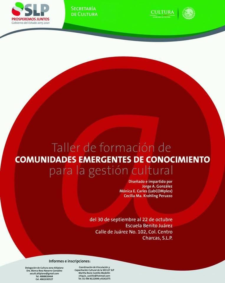 14368793_10153998339614016_1440504500318604839_n
