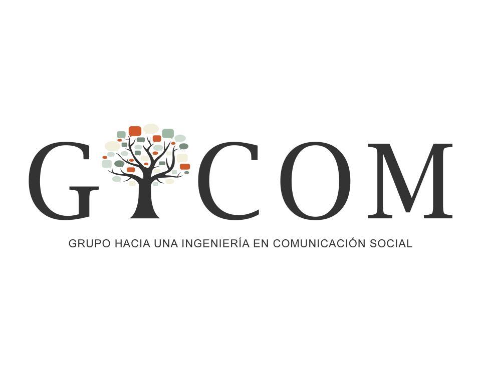 gicom