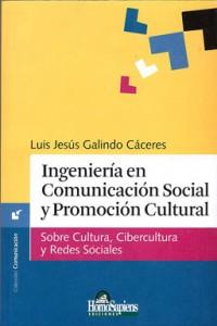 IngComunicacionSocial
