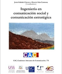 IngenieriaComunicacionSocialComunicacionEstrategica