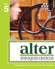 alter5