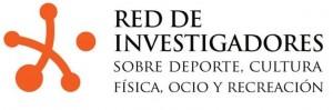 red deporte