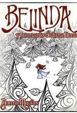 belinda NM
