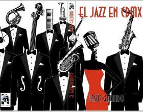 jazz en CDMX LJGC