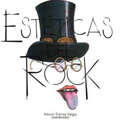 portada Estéticas del Rock1
